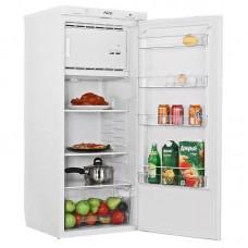 Холодильник POZIS RK-405C (130см,195л,белый)