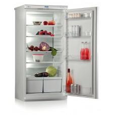 Холодильник POZIS СВИЯГА-513-5  (130см,250л,белый)