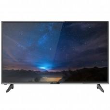 "Телевизор LED 32"" BLACKTON BT32S02B- SMART"