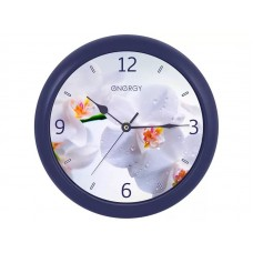 Часы  ENERGY EC-110