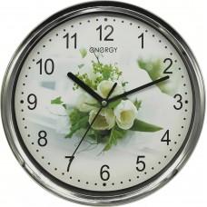 Часы  ENERGY EC-128