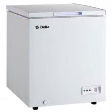 Морозильный ларь DELTA D-C152HK2 (152л)