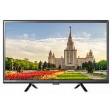 "Телевизор LED 22""  ORION OLT-22950"