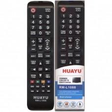 Пульт ДУ TV RM-L1088  (для любых Samsung)