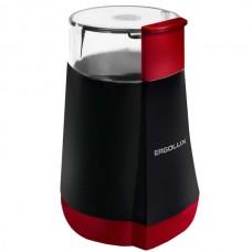 Кофемолка ERGOLUX ELX-CG02-C43