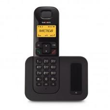 Радиотелефон TEXET TX-D6605A Dect