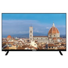 "Телевизор LED 32"" ECON EX-32HT010B  (безрамочный)"