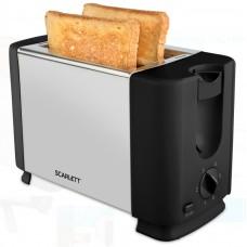 Тостер SCARLETT SC-TM11012