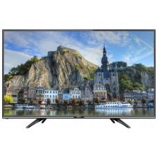 "Телевизор LED 24"" ECON EX-24HT004B"