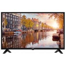 "Телевизор LED 32"" ECON EX-32HS015B SMART"