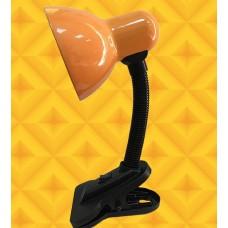 Лампа настольная REV 25050 0 (цвета- mix) прищепка