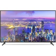 """Телевизор LED 50"""" ERISSON 50FLX9000T2 SMART"""