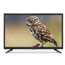 "Телевизор LED 22""  VEKTA LD-22TF5011BT"