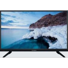 """Телевизор LED 32"""" IRBIS 32S01HD319B"""