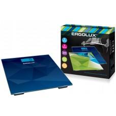 Весы ERGOLUX ELX-SB03-C45