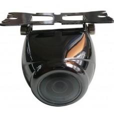 Камера заднего вида Е318 (стеклянная линза, сенсор SONY)