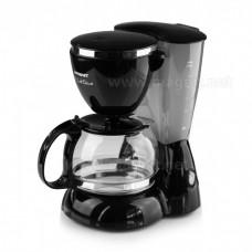 Кофеварка Magnit RMК-1995