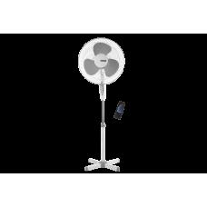 Вентилятор напольный CENTEK CT-5021 (1шт в кор,пульт)