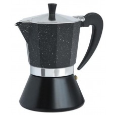 Кофеварка гейзерная BEKKER WR-4264