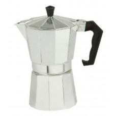 Кофеварка гейзерная ZEIDAN Z-4107