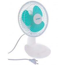 Вентилятор настольный ENERGY EN-0603 (15Вт,15см)