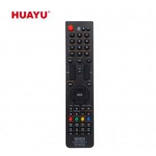 Пульт ДУ RM L1098+8 (универсальный к ЛЮБЫМ TV)