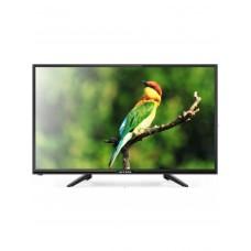 """Телевизор LED 24"""" Витязь 24LH1102-T2-SMART"""