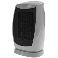 Тепловентилятор IRIT IR-6001 (керамич)