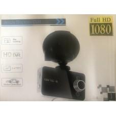 Видеорегистратор BlackBox DVR (FullHD)