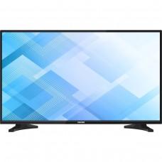 """Телевизор LED 28"""" ASANO 28LH1010T"""