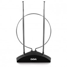 Антенна комнатная  BBK DA03 для DVB-T2