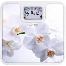Весы ENERGY ENМ-409E