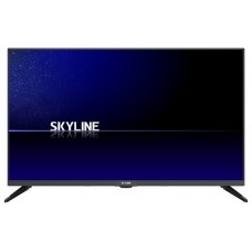"Телевизор LED 32"" SKYLINE 32U5020"