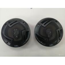 Автоколонки JBL GT5-J565 (13см,150Вт)
