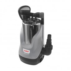 Насос дренажный СТАВР НПД-900 для грязной воды