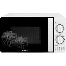 СВЧ SCARLETT SC-MW9020S01M