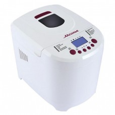 Хлебопечка АКСИНЬЯ КС-5500  ( 650 Вт, 1,0 кг, 12 программ)