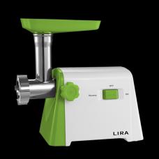 Мясорубка LIRA LR-0903 (2300 Вт)