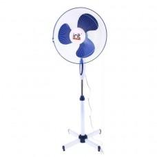 Вентилятор напольный IRIT IRV-002 (2шт в кор)