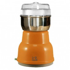 Кофемолка IRIT IR-5303