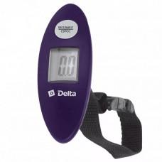 Весы багажные DELTA D-9100