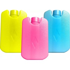 Элемент холода  для сумок-холодильников  ECOS IP-150