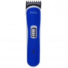 Машинка д/стрижки HTC AT-1103B