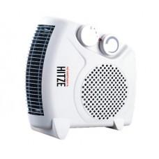 Тепловентилятор HITZE ТВС-6