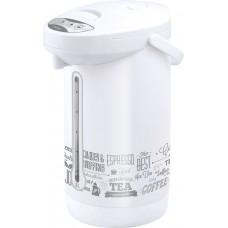 Термопот ENERGY TP-601N  (3,0л,белый)