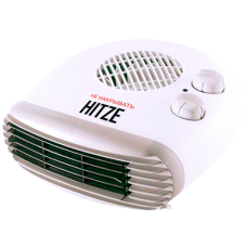 Тепловентилятор HITZE ТВС-7