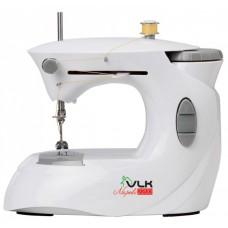 Швейная машина VLK NAPOLI 2200 (батарейки/сеть)