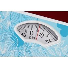 Весы ATLANTA ATH-6100