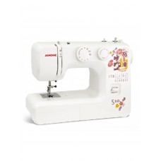 Швейная машина JANOME SewDreams 510 ( 15 операций)