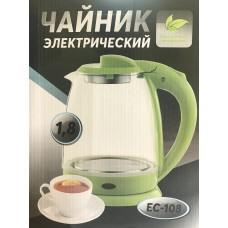 Чайник  ЕС-108